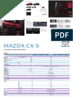 mazda-cx-5-400406
