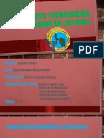 INSTITUTO TECNOLOGICO SUPERIOR DE LOS RIOS.pptx