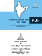 IMD_1970-2000.pdf