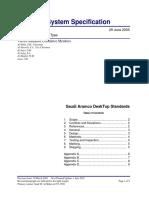 04-SAMSS-005.pdf