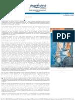 2-EpistemologíadelaPsicologíaHumanista-LuisFNavarroA-2007.pdf