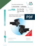 INSTRUCTIONS_TOWER_T1-T3-T5-T2-T4-T6_CONTROLLER__GM.2.001050.EN.01.pdf