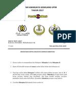 MOCK-TEST-1-UPSR-2017-BAHASA-INGGERIS.pdf
