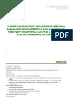 8. PLAN INTEGRADO OBESIDADTERMINADO (1)