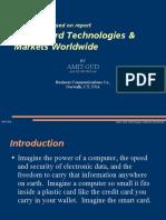 report_ppt.pdf