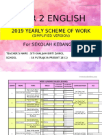 Y2 SIMPLIFIED ENGLISH YEARLY SOW 2019.docx