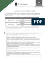 AUX_01_Carta al director 2P EM.pdf