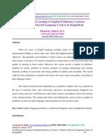 Shameem_Article.pdf