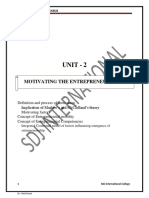 2. MOTIVATING ENTREPRENEUR_Study Material.pdf