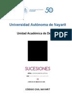 SUCESIONES01.docx