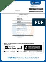 INV230513902 MAYO.pdf