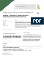 La comprensión de la asociación de síndrome de ovario poliquístico y la enfermedad de hígado graso no alcohólico