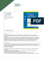 Cirugía del Tórax.pdf