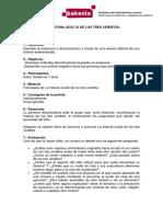 DISCRIMINACION La historia oculta de los tres cerditos.pdf
