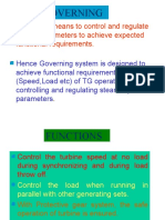 Governing.ppt