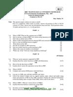 126EP062017.pdf