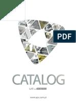 apc_catalogo