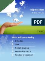 hopelessness_betie