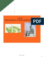 ch_35_notes_-_8th_ed.pdf