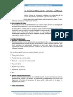 04.05.ESPECIFICACIONES TECNICAS MODULO 05