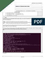 WS#3 Python Data Science Toolbox NAVAL