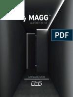 magg_led_2018lr.pdf