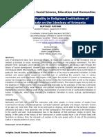 ijrpes.pdf