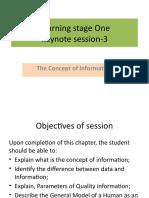 keynote3(1).pptx