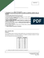 I Parcial Caracterización De Procesos I - I 2010