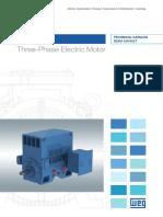 WEG-W60-three-phase-electric-motor-nema-market-50084352-brochure-english-web
