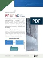 Supply-Chain-Management-2019-MIT