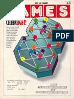 GAMES_67_1985_September no ads.pdf