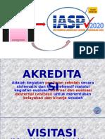 PRESENTASI IASP 2020