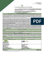 IPO_RHP_ANTONY.pdf
