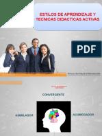 1- ESTILOS_DE_APRENDIZAJE_Y_TDA