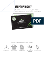 OWASP flashcard printing 8.5x11.pdf