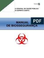 MAN.NQ01.003 - REV 03 - MANUAL DE BIOSSEGURANCA