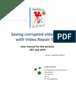 User-manual-VRT-mit-Kolumne_EN_ohne-Kontakt