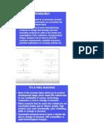 PDD.doc