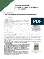 Laboratory Exercise No. 3-10.docx