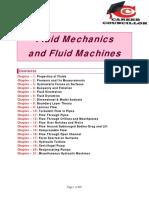 Fluid_Mechanics_&_Machines_part_1.pdf