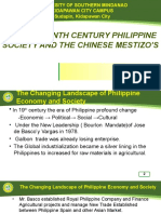 G7-THE-NINETENTH-CENTURY-PHILIPPINE-SOCIETY-AND-THE-CHINESE