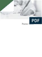 SAT CRACK_Practice Test 2