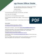 Haematology-House-Officer-Guide.docx