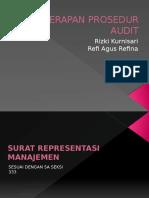 Penerapan_Prosedur_Audit.pptx