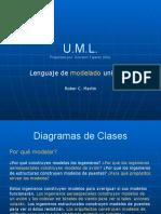 Digramas de clases