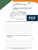 IAL_Bio_SB2_Mark schemes and assessments.pdf