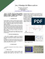 informe_filtros