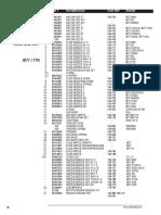 W77-parts.pdf