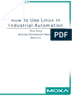 Moxa_White_Paper---How_to_Use_Linux_in_Industrial_Automation